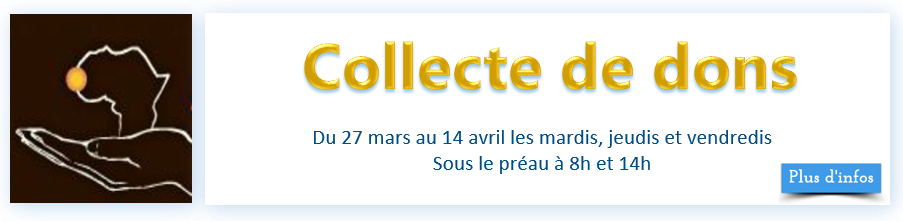Collectededons